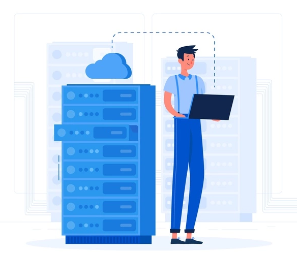 SMTP Server for Email Marketing